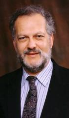 Bernard J. Baars