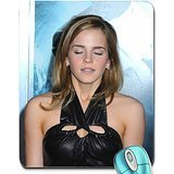 women-emma-watson-orgasm-closed-eyes-1862x2516-wallpaper-mouse-pad-computer-mousepad