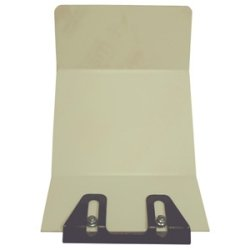 The Main Resource SS9481 Safety Shield Kit For Ammco 6900, 6950, & 7900 Twin Cutters [includes Hardware]