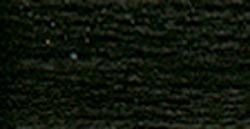Bulk Buy: DMC Thread Six Strand Embroidery Cotton 8.7 Yards Black 117-310 (12-Pack)