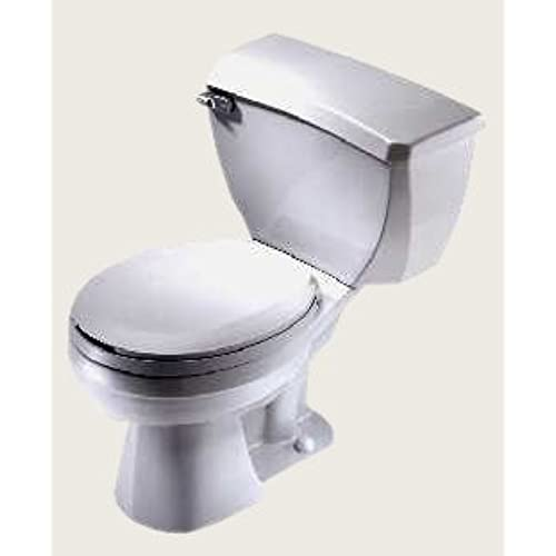 Pressure Assist Toilets: Amazon.com