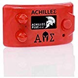 Achilles Diversity Receiver Module for Fatshark - Multiple Channel Modes - Frequency 5.8GHZ Integrated OSD. Easy to Read OLED Display by FuriousFPV