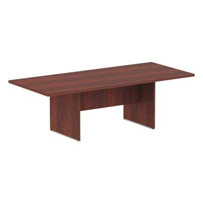 ALEVA719642MC - Valencia Series Conference Table
