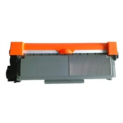 TN660, Replacement Black Toner