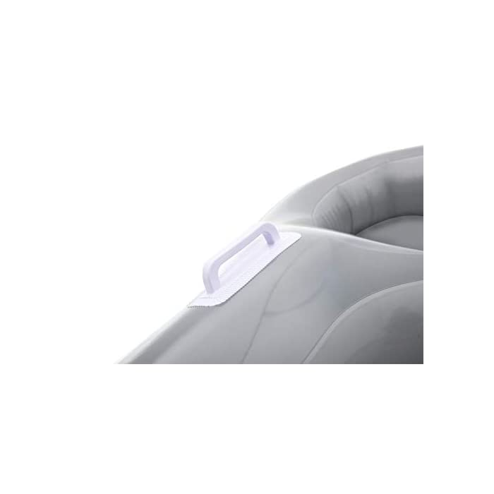 21ZvaQ uhsL Medidas: 216x178 cm Material: PVC Peso Máximo Soportado (Kg): 180 kg