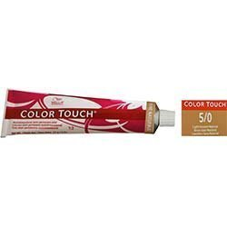 wella-color-touch-5-0-light-brown-natural-2oz