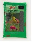 25 Lb Nyjer Seed - 2