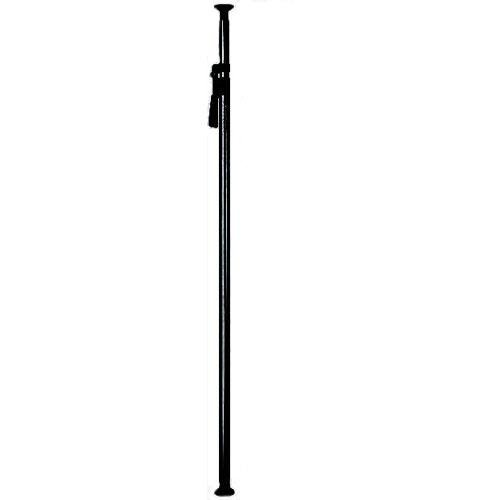 Manfrotto 432-3.7B Deluxe Autopole (Black)