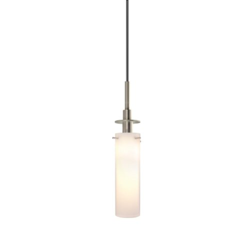 Sonneman 3030-13 One Light Pendant from The Candle ()
