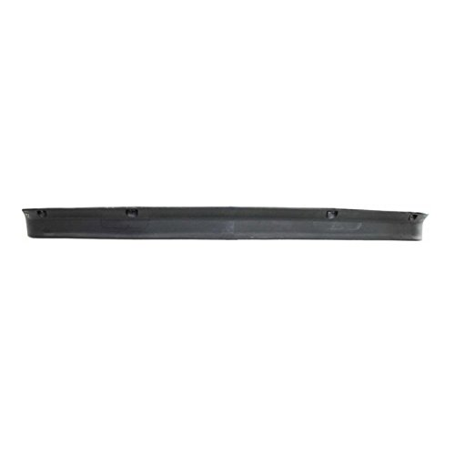 C/K Pickup Truck/Tahoe Front Spoiler Valance Air Deflector Apron Panel w/o Tow (Gmc Valance Lower Front K2500)