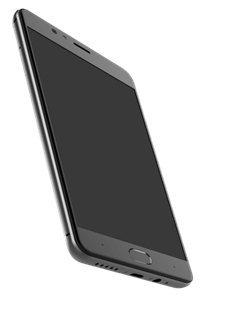 VOTO V4(Z Black, 32 GB)