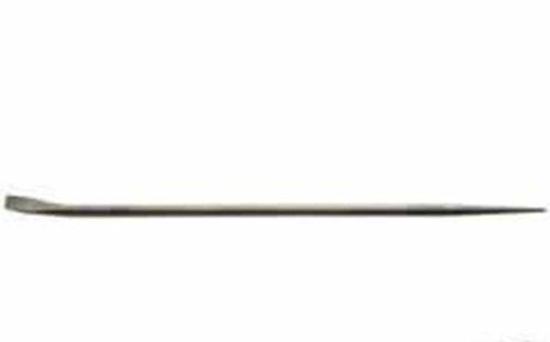 Klein Tools 3246 36-Inch Round, 7/8-Inch Diameter Connect...