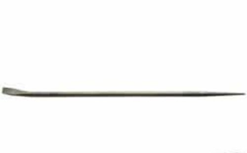 Klein Tools 3246 36-Inch Round, 7/8-Inch Diameter Connecting Bar