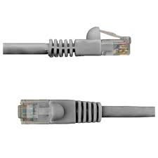 IBM 45T9436 14ft Cat6 Network Ethernet Patch Cable ()