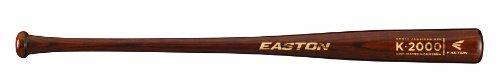 Easton K2000 North American Ash Baseball Bat (Mens Baseball Bat)