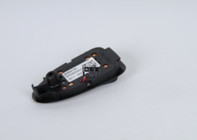 ACDelco 20892780 GM Original Equipment Black Automatic Transmission Manual Shift Auxiliary Position Switch
