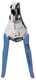 Ideal Wire Stripper Stripmaster Lite 16-22 AWG 4 Hole