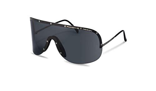 2c7871aafb Porsche Sunglasses for sale