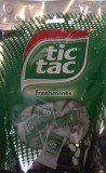 tic-tac-freshmints-2-bags-50-mini-packs-per-bag