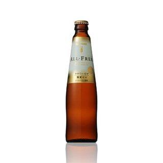 オールフリー 小瓶 334ml/サントリー(1ケース) 3 B074CFNRGV 小瓶 3 334ml 3, フィフス ジーシーストア:9caea67b --- itxassou.fr