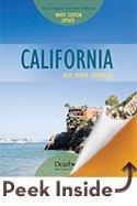 California Real Estate Principles 9th Edition Update