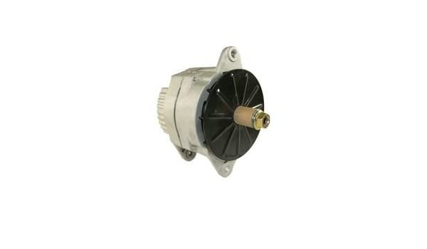 7197, a/c receptor secador - 3 cm de diámetro, 10 cm de largo: Amazon.es: Coche y moto