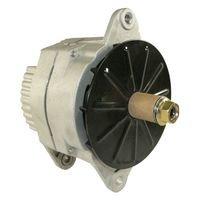 7197, a/c receptor secador – 3 cm de diámetro, 10 cm de