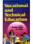 Vocational and Technical Education