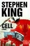 Cell: A Novel, Stephen King, 0743292332