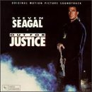 Out for Justice by Various Artists (1999-08-12)