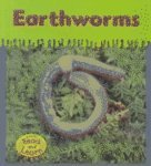 Earthworms (Heinemann Read & Learn) PDF Text fb2 book