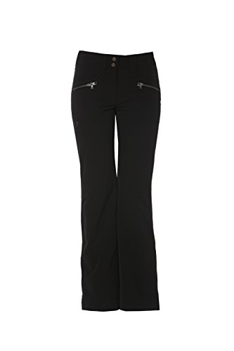 Erin Snow Parker Insulated Pant