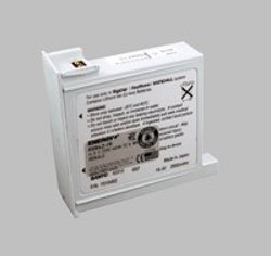 Replacement For IN-0LV41 16.4 VOLT / 2.0AH LI-ION / LITHIUM BATTERY - SEND US YOUR CASE/HOUSING FOR REBUILD WITH NEW BATTERY(S) by Technical Precision (Image #1)