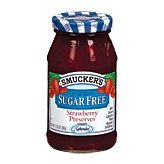 smuckers-sugar-free-strawberry-preserves-1275-ounce