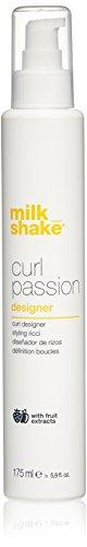 Milk_Shake Curl Passion Designer (175 ml)