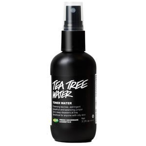 tea-tree-water-toners-and-steamer-by-lush-33-oz