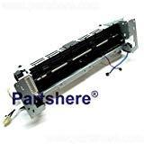 RM1-6405-000CN HP P2035/P2055 Fusing Assembly