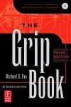 img - for The Grip Book book / textbook / text book