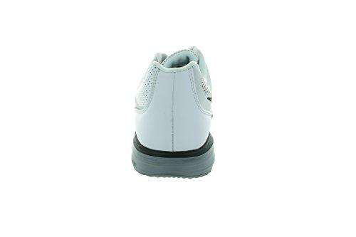 NIKE Men's Tri Fusion Run Running Shoe White/Black-cool Grey-wlf Grey wiki for cheap 3VkDUU