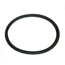 Univen Pressure Cooker Gasket Seal Replaces Mirro 98501 by Univen