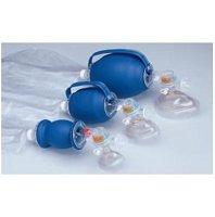 bag valve mask infant - 5