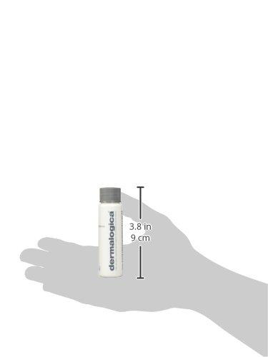 Dermalogica Precleanse Travel Size 1 fl oz by Dermalogica (Image #6)