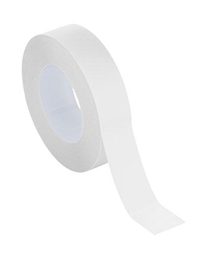 graphic chart tape white matte - 7