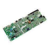 DC controller - DUPLEX models - M252 / M274 / M277 by HP