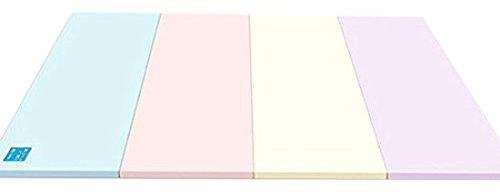 【超ポイント祭?期間限定】 ALZIP B078ZVTXDR mat エコカラー【子供用プレイマット エコカラー】 バブルXG(280x140x4cm) 国際検査済みPU素材 B078ZVTXDR マカロン マカロン S S|マカロン, Deal:aa30d088 --- impavidostudio.com