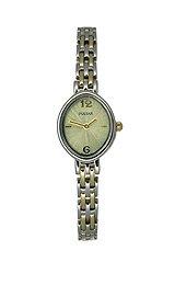 Pulsar Women's Ladies Bracelet watch #PEGA99