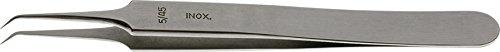 Dumont Tweezers Style 5//45 Antimagnetic Polished