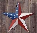 Americana Star - 5