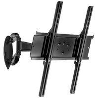 Displ Kit (Peerless Full-Motion Plus Wall Mount SA746PU - mounting kit (SA746PU) -)