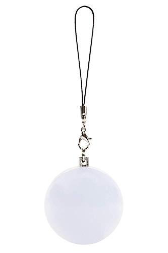 Wasserstein HandbagPurse Light Automatic